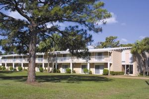 1-campus_dorms